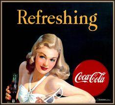 La lavanda con la Coca Cola non ha alcun potere contraccettivo!