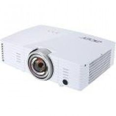 Acer MR.JLX11.009 Projector