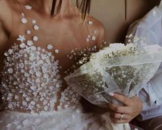 #MUSEbyBERTA details ♥ Muse By Berta, Love Fairy, Backdrops, Barcelona, Contemporary, Detail, Wedding Dresses, Collection, Fashion
