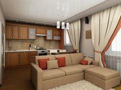 кухня гостиная студия 23,5 - Поиск в Google