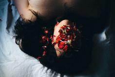 shanidar ; the flower burial - lisa sorgini