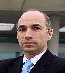 Abengoa emite bonos por 313 millones para refinanciar líneas en Perú. 09/05/14