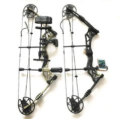 Bow & Arrow Brilliant Compound Bow Archery Take Down Right Hand Archery Hunting Bow New Archery Compound Bow 30-70lbs Set Kit Stabilizer Arrow Rest New Varieties Are Introduced One After Another Back To Search Resultssports & Entertainment