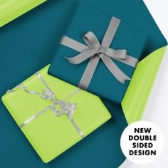Search results for: 'wrapping paper' Paperchase, Stationery, Wraps, Gift Wrapping, Jelly, Gifts, Search, Design, Art