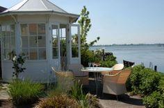 Outdoor Furniture. Meble ogrodowe ATHENE Sika-Design.