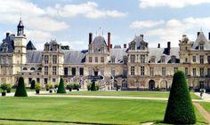 "chateau_fontainebleau1 · chateau-fontainebleau. """
