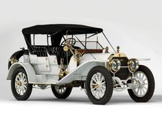 1913-locomobile ✏✏✏✏✏✏✏✏✏✏✏✏✏✏✏✏ IDEE CADEAU / CUTE GIFT IDEA ☞ http://gabyfeeriefr.tumblr.com/archive ✏✏✏✏✏✏✏✏✏✏✏✏✏✏✏✏
