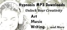 hypnosis/guided meditation mp3 download - #downloadhypnosis #hypnosisdownload #downloadhypnosismp3 #hypnosismp3download #downloadselfhypnosis #selfhypnosisdownload #hypnosisaudiodownload - http://www.baysidepsychotherapy.com.au/hypnosis-downloads