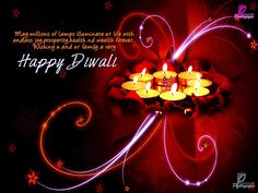 Find newest diwali messages 2014 selection here and send admiring messages to you pals & family members this Deepawali.   http://www.diwaliblog.com/2014/10/diwali-messages-2014.html