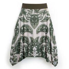 SEELENLOOK #NEWS  Overall / Haremshose von MAT Fashion Gr. 36-42. Im Onlineshop ansehen: https://seelenlook.de/damenmode-neuheiten #Lagenlook #Plussize #Oversize #Fashion #Mode #Style