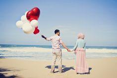 #prewedding #preweddingjogja #prweddingmoment #preweddingphoto #preweddingphotographer #preweddingdirectory #preweddingphoto #preweding #prewedingphoto #prewedingfoto #prewedingfotografer #prewedinglucu #prewedingkeren #fotoprewedinglucu #photographer #weddingphotographer #ramadhan #jualankaka #promoramadhan #prewedingpurwokerto #purwokerto #prewedpurwokerto #fotoprewedjogja #fotograferprewed