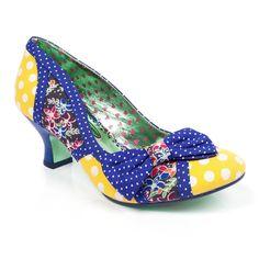1566926acbd 28 Best Shoe Collection images