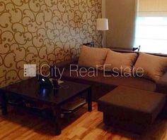 Apartment for rent in Riga, Riga center, 51 m2, 450.00 EUR