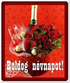 Happy Name Day, Happy Names, Christmas Tree, Holiday Decor, Birthday, Google, Saint Name Day, Teal Christmas Tree, Birthdays