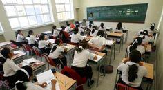 El estudio que se ha convertido en un barómetro ineludible para los gobiernos sobre el nivel educa...