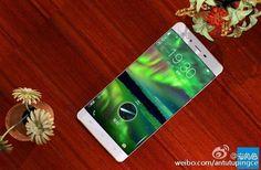 Eh oui, Vivo prépare bien un smartphone doté de 6 Go de RAM - http://www.frandroid.com/marques/vivo/344609_eh-oui-vivo-prepare-bien-un-smartphone-dote-de-6-go-de-ram  #Mémoire, #Smartphones, #Vivo