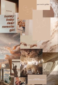 Neutral Wallpaper, Cream Wallpaper, Iphone Wallpaper Tumblr Aesthetic, Iphone Background Wallpaper, Aesthetic Pastel Wallpaper, Aesthetic Wallpapers, Brown Wallpaper, Pastel Iphone Wallpaper, Cream Aesthetic