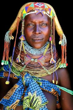 the Mumuhuila tribe / south Angola Photo portrait . African Tribes, African Women, African Art, African Countries, Black Is Beautiful, Beautiful World, Beautiful People, Cultures Du Monde, World Cultures