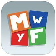 Featured Good FREE App of the Day: Math With Your Friends from Uhsome. #MathWithFriendsApp #SmartAppsForKidsReviw #MathFun #SmartAppsForKidsPick #FunApp #PlaywithFriendsApp #EducationalFunApp