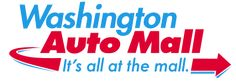 Washington Auto Mall specializes in new Honda, Toyota, Hyundai, Scion, and has a wide selection of quality used vehicles and certified pre-owned vehicles. Located in Washington, PA. Serving Greater Pittsburgh, Canonsburg, Charleroi, McMurray and Waynesburg, Pennsylvania; and Morgantown and Wheeling, West Virginia.