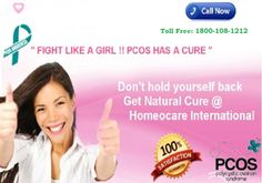 Hormones are primary aspects of a complete woman reproductive system, all the activities are regularized with hormone production. when there is any difficulties occurred in the secretion of hormones then a woman may get PCOS and other hormone related health Disorders. If PCOS problems will not cured well, then it arises Infertility, disturbs the random menstrual, endometriosis disorders. Homeocare International is a world class Homeopathy Hospital in South India.