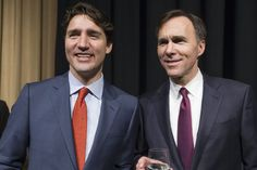 Canada's Budget Deficit To Be Larger Than What Liberals Advertised TD Bank Says