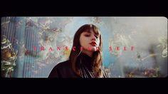 TRANSCEND on Vimeo