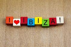 Pour les fêtards de l'extrême, un enterrement de vie de garçon dans la capitale de la fête : #Ibiza !