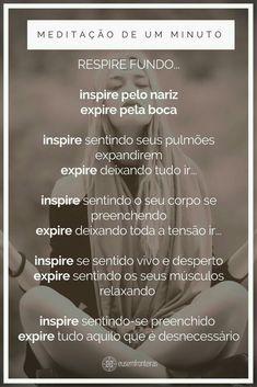 Meditação give a woman the right pair of shoes - Woman Shoes Daily Meditation, Chakra Meditation, Mindfulness Meditation, Chakra Healing, Mindfulness Practice, Reiki, Self Help Skills, Mystique, Pranayama