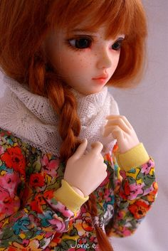cute dolls tumblr - Google Search