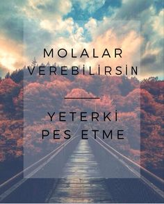 Pinterest: @çikolatadenizi #Motivasyon Wise Quotes, Book Quotes, I Can Do It, Just For You, Motivation Sentences, Fitness Club, Study Hard, Study Motivation, Love Your Life