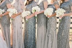 The latest bridesmaid dresses are pretty and flattering—but it wasn't always this way. Check out the history of the bridesmaid dress find out stylist Jessica Mulroney's top picks for wedding season.