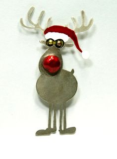 MERRY CHRISTMAS by Sudrishta on Etsy