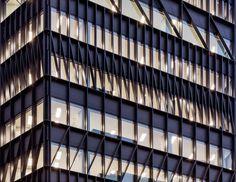mecanoo . Namdeamun Office Building . Seoul (5)