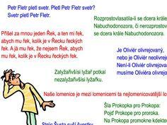 Jazykolamy Education, Memes, Meme, Onderwijs, Learning