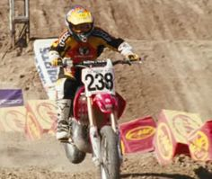 trip carlyle supercross - Bing Images