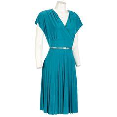 Sleeveless Mixed Lace Dress 297243045 | Summer Dresses | Dresses ...