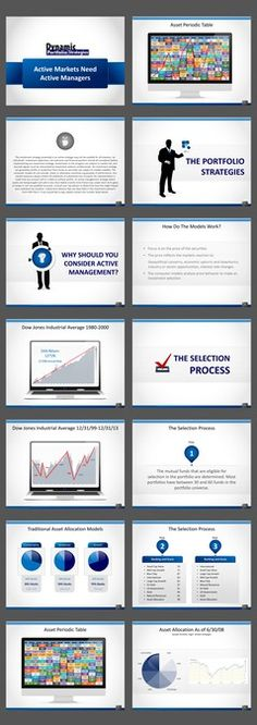Create an ad for Scottrade by arnhival Advertising Design - jsa form template