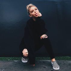 Image result for jordyn jones 2017 selfies