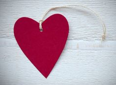 Decluttering: Letting Go of Things You Love