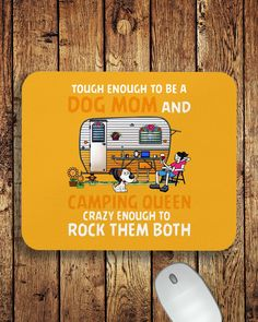 Tough enough to be a dog mom and camping queen tee - Gold bonaroo camping, christmas camping ideas, christmas gifts for campers #allsylviascreations #etsyshop #etsysellersofinstagram, dried orange slices, yule decorations, scandinavian christmas Camping Friends, Camping Gifts, Diy Camping, Dried Orange Slices, Dried Oranges, Camping Needs, Gifts For Campers, Camping Coffee, Yule Decorations