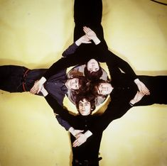 See The Beatles pictures, photo shoots, and listen online to the latest music. The Beatles Yesterday, The Beatles 1, Beatles Band, Beatles Songs, John Lennon, Great Bands, Cool Bands, Liverpool, The Quarrymen