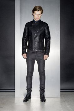 GUESS Jeans Fall-Winter 2015-2016 Men's