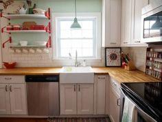 chesapeake ikea kitchen sink