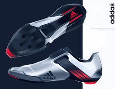 Sneakers Sketch Shoes Ideas Source by shoes Source by WomensShoesFashionus ideas sketch Mens Boots Fashion, Sneakers Fashion, Fashion Shoes, Mens Puma Shoes, Adidas Shoes, Futuristic Shoes, Sneakers Sketch, Shoe Sketches, Cycling Shoes