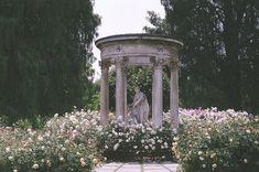2008-05-10 huntington library and botanical gardens | Flickr - Photo Sharing! #garden #sculpture
