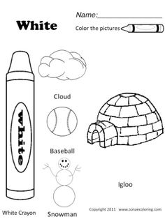 It is a picture of Delicate Xname 109 Coloring Sheet Spanish