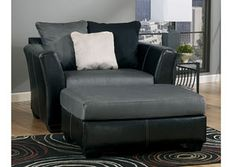 Masoli Cobblestone Chair and a Half, /category/living-room/masoli-cobblestone-chair-and-a-half.html