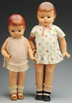patsy doll family encyclopedia vol 2