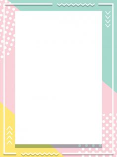 Pink Minimalist Cute Little Background Picture Book Background, Cartoon Background, Geometric Background, Background Pictures, Watercolor Background, Pink Backdrop, Powerpoint Background Design, Project Life Cards, Emoji Wallpaper